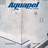 Aquapel Glass Treatment by PGW 6 Single Use Applicators PPG