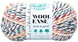 Lion 640-610 Wool-Ease Thick & Quick Yarn , 97 Meters, Hudson Bay