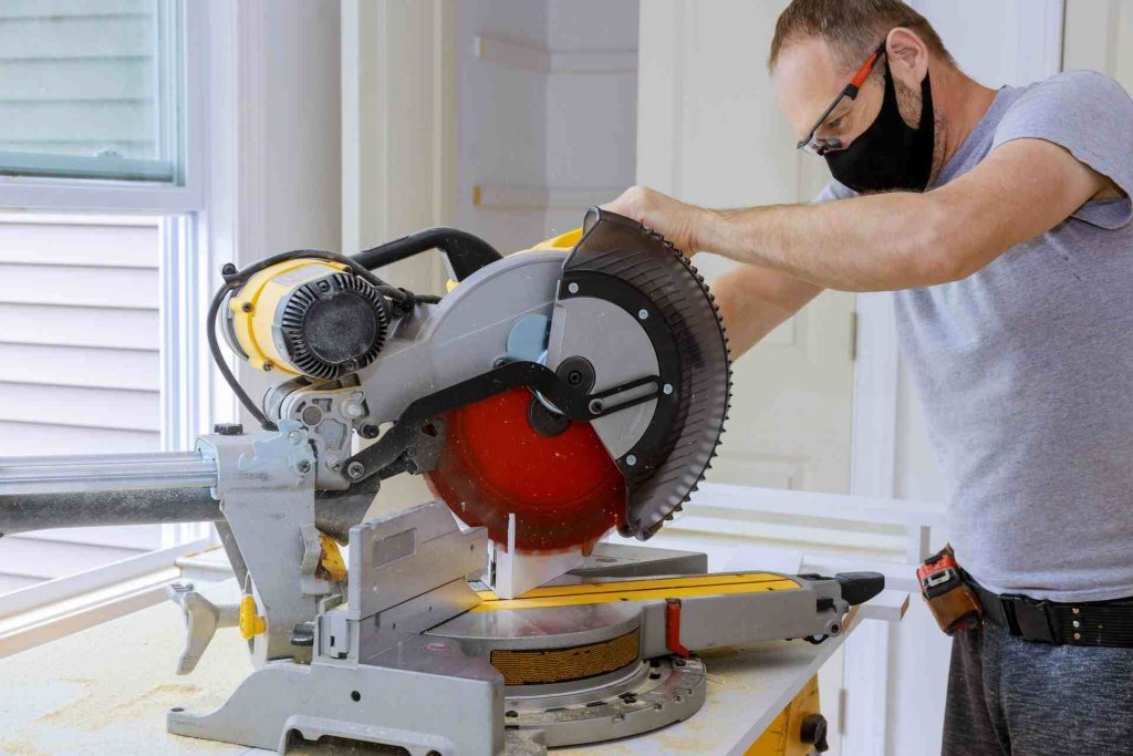 Best Table Saws In 2021