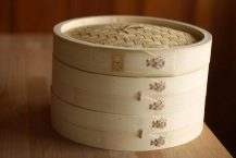 Best Bamboo Steamer Basket Reviews – 2021