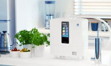 10 Best Water Ionizer for The Money For 2020