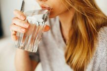 Why You Should Be Drinking More Water: Hydrate For Health