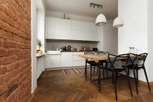 Is Parquet Flooring Making A Comeback In the Upcoming Years?