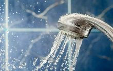 Best Shower Filters For Hard Water – %currentmonth% %currentyear%