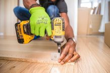 Best Woodworking Gloves Reviews – 2021