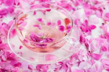 Rose Water Substitute: Get The Best Available Replacements